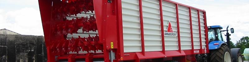 biogas_streuer